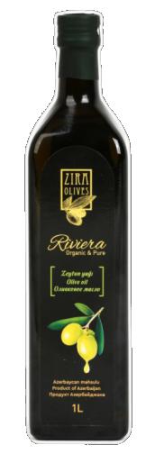 Riviera 1 lt
