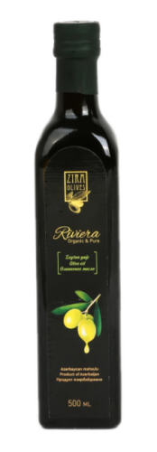 Riviera 500 ml